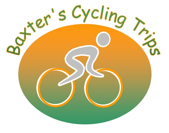 Baxter's Cycling Trips