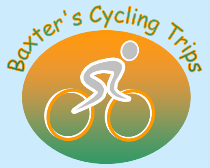 Baxters Cycling Trips