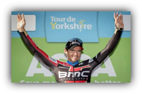 Tour of Yorkshire Winner 2018